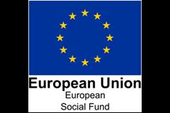 european_social_fund