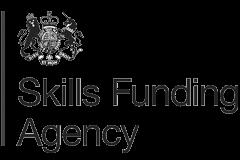 skills_funding