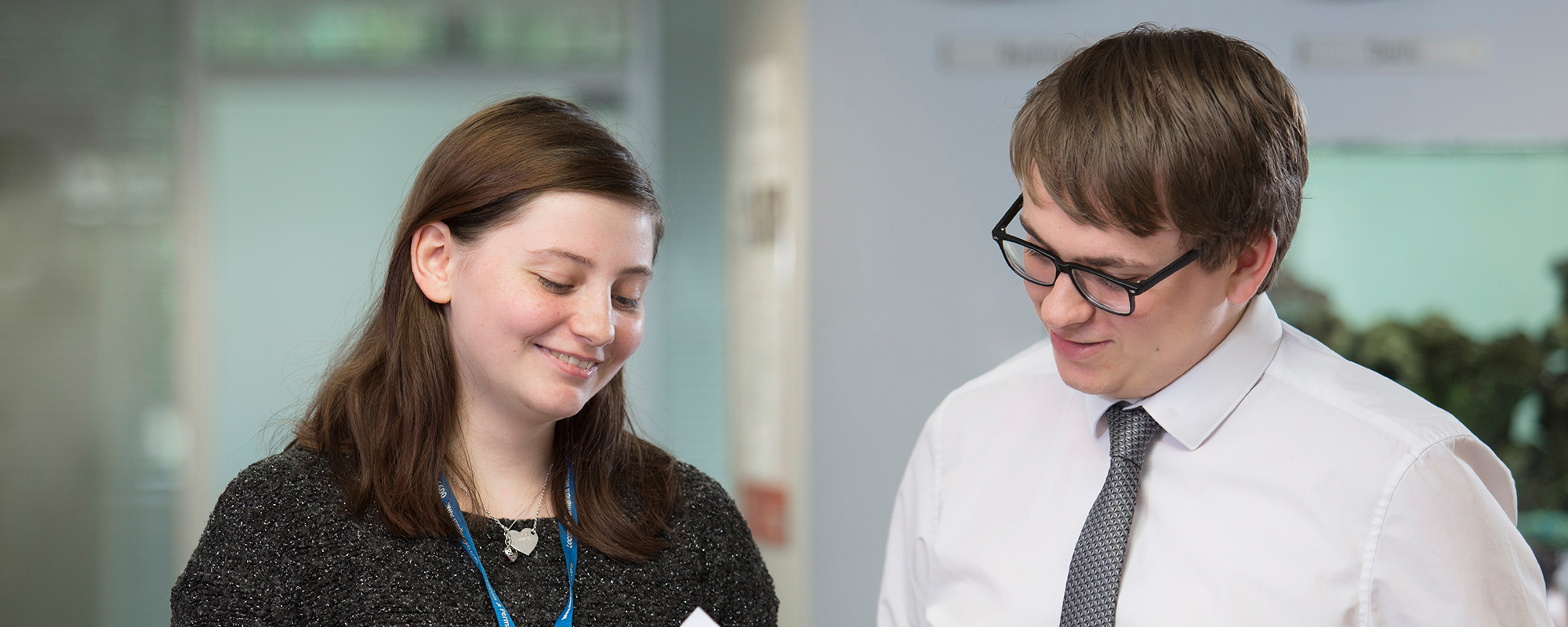 Apprenticeships_Advice_for_Parents